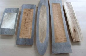 Ahava-vadit, 2005, haapa, raita, jalava, leppä ja pihlaja